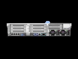 HPE ProLiant DL560 Gen10