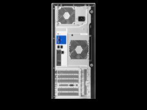 HPE ProLiant ML110 Gen10