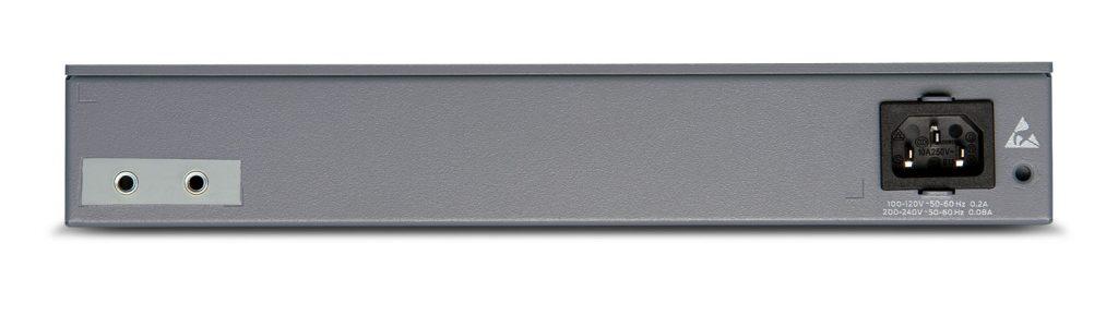 Juniper EX2200-C