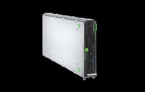 Fujitsu PRIMERGY BX2580 M2