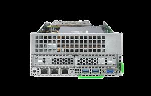 Fujitsu PRIMERGY CX2570 M2