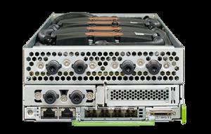 Fujitsu PRIMERGY CX2570 M4