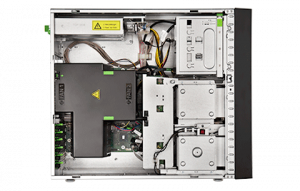 Fujitsu PRIMERGY TX1330 M3
