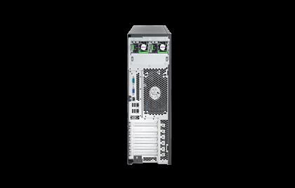 Fujitsu PRIMERGY TX2540 M1