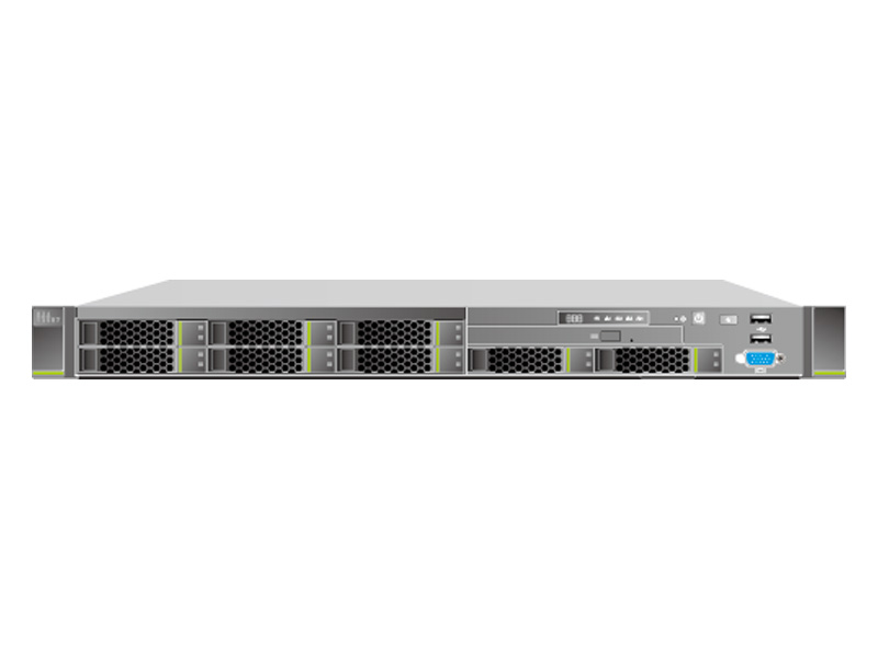 Huawei FusionServer 1288H V5