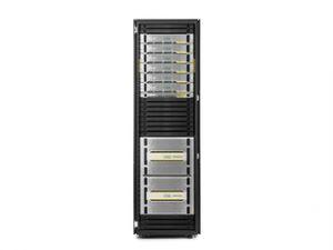 HPE 3PAR StoreServ 20000