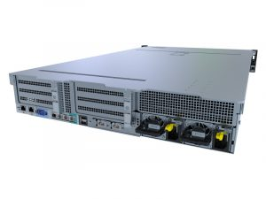 Huawei FusionServer 2288H V5