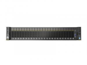 Huawei FusionServer 2488 V5