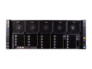 Huawei FusionServer RH5885H V3