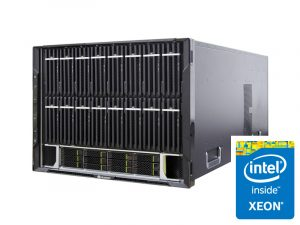 Huawei FusionServer RH8100 V3