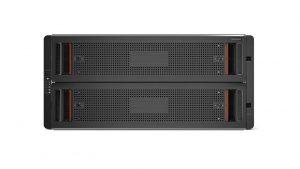 IBM Storwize V7000 Storage