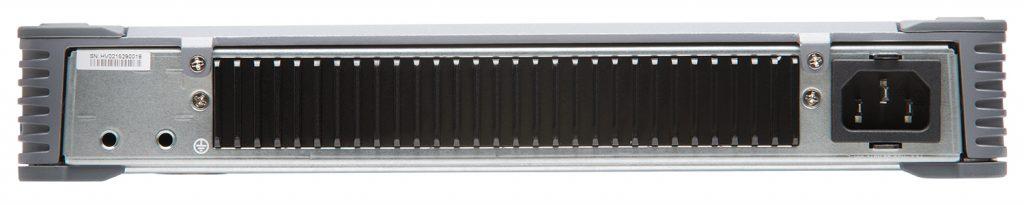 Juniper EX2300-C