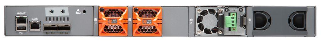 Juniper EX3400