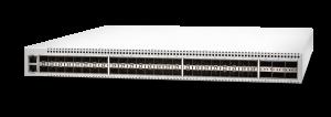 Juniper OCX1100