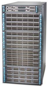 Juniper QFX10016