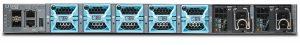 Juniper QFX5100-32Q