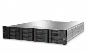 Lenovo D1212 Direct Attached Storage
