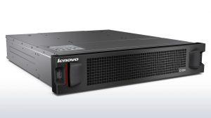 Lenovo Е1024 с прямым подключением