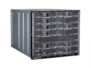 Lenovo Flex System Enterprise