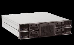 Lenovo Flex System x480 X6