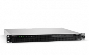Lenovo ThinkServer RS160