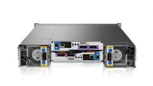 Lenovo ThinkSystem DS4200