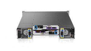 Lenovo ThinkSystem DS6200