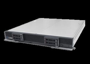 Lenovo ThinkSystem SN850