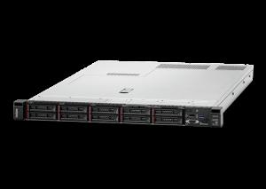 Lenovo ThinkSystem SR630