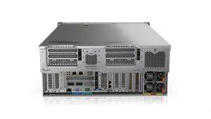 Lenovo ThinkSystem SR860