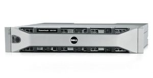 PowerVault MD1200 Direct Attached Storage