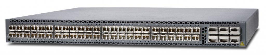 QFX5100-48S
