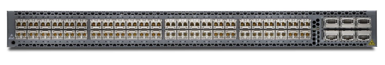 Juniper QFX5100-48S