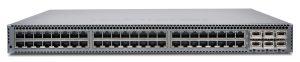 QFX5100-48T