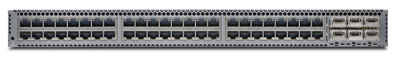 Juniper QFX5100-48T