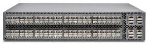 QFX5100-96S