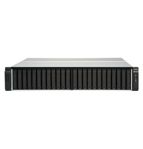 Qnap TES-3085U