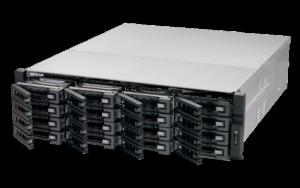 Qnap TS-EC1680U R2