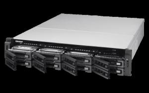 Qnap TS-EC880U R2