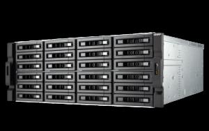 Qnap TS-EC2480U R2