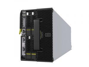 Сервер ЦОД Huawei FusionServer X6800