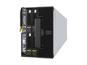 Серверный узел Huawei FusionServer XH622 V3
