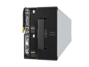 Серверный узел Huawei FusionServer XH628 V3