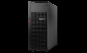 Lenovo ThinkServer TS460