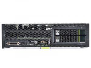 Вычислительный узел Huawei CH121 V3