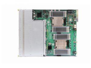Вычислительный узел Huawei FusionServer CH225 V3 All-Flash