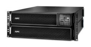 APC SRT2200RMXLI Smart-UPS SRT 2200 ВА 230 В