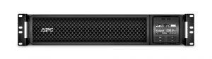 APC SRT3000RMXLI Smart-UPS SRT 3000 ВА 230 В
