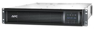 APC Smart-UPS 3000 ВА, 230 В SMT3000RMI2U