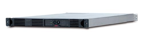 APC Smart-UPS 750 ВА, 230 В SUA750RMI1U